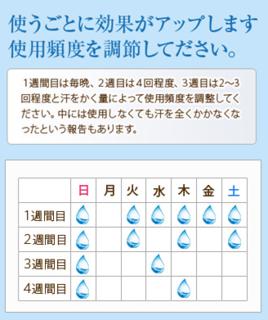 デトランスα使用例.png